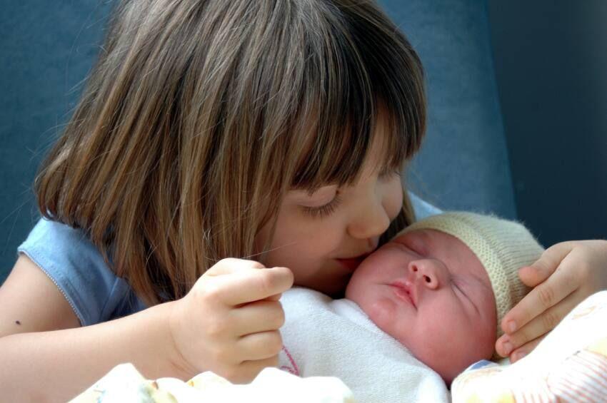 mũ thóp cho bé sơ sinh