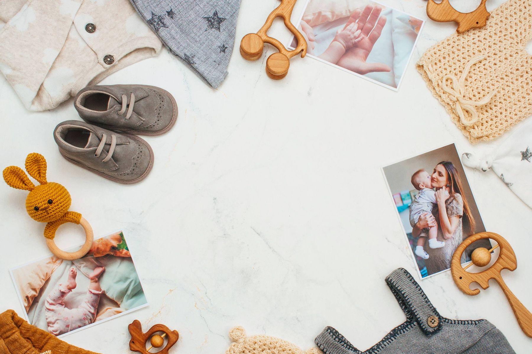 अपने बच्चों के कपड़े पर लगे दाग़ कैसे साफ़ करें | क्लीएनीपीडिया