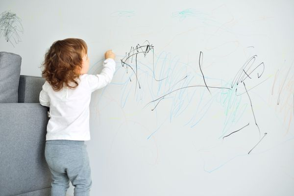 are-your-kids-unleashing-their-creativity-with-crayons-on-their-bedroom-walls-Heres-how-you-can-clean-their-bedroom-walls-effortlessly