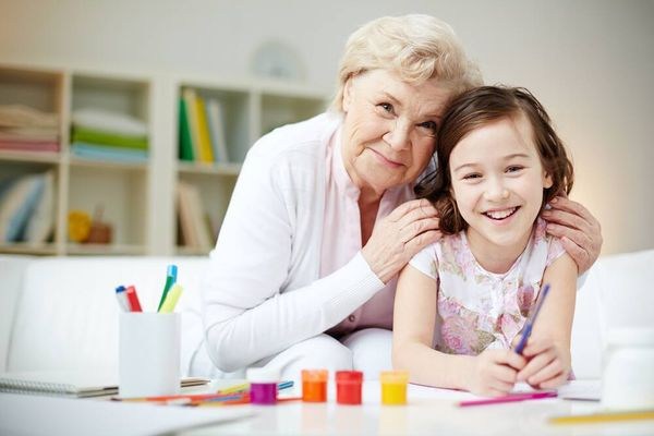 4 Nguyên nhân khiến trẻ bị ngứa bố mẹ cần lưu ý