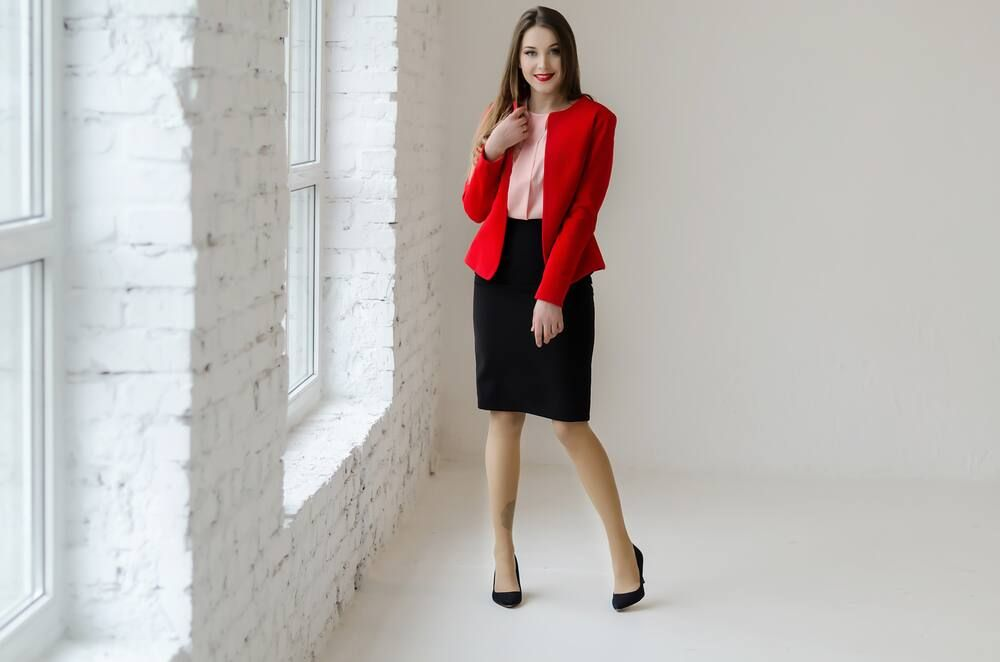 Tips Pakaian Formal yang Cocok Dipakai Wawancara Kerja