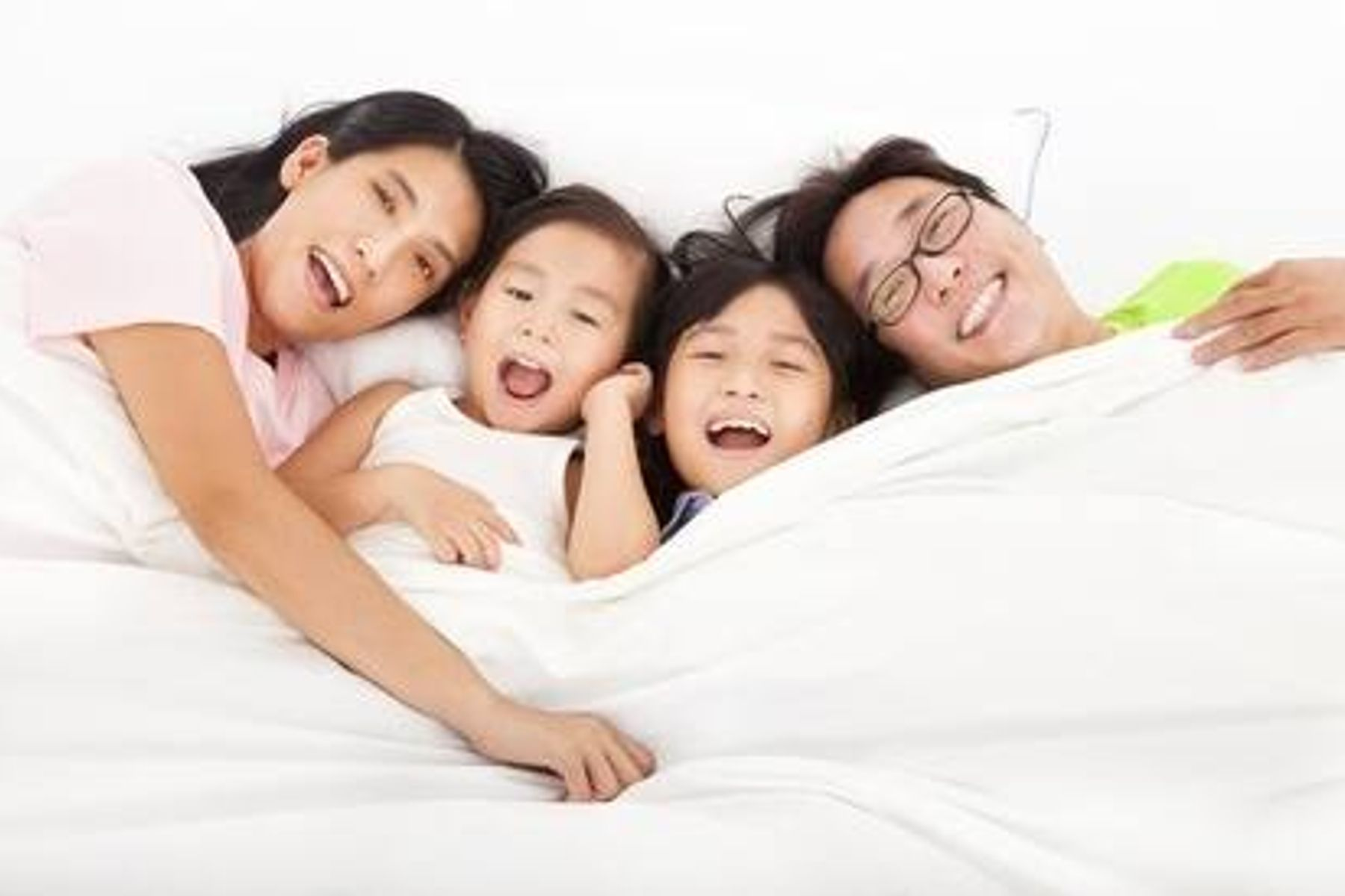 7 Cách chăm sóc hiệu quả giúp cơn ho của trẻ thuyên giảm nhanh chóng