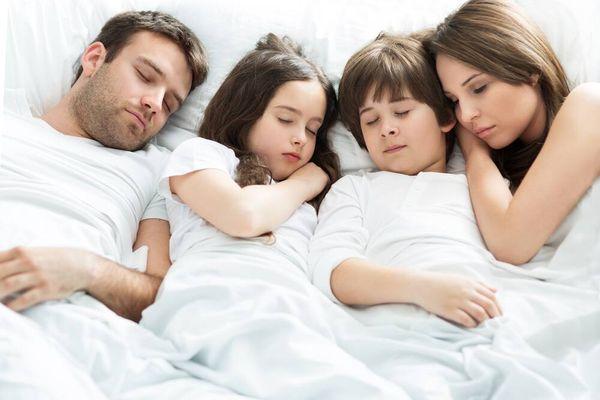 5 cách chi tiêu hợp lý cho các gia đình trẻ