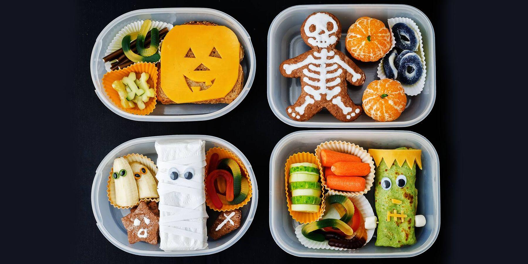 chọn hộp nhựa đựng thực phẩm kích thước phù hợp
