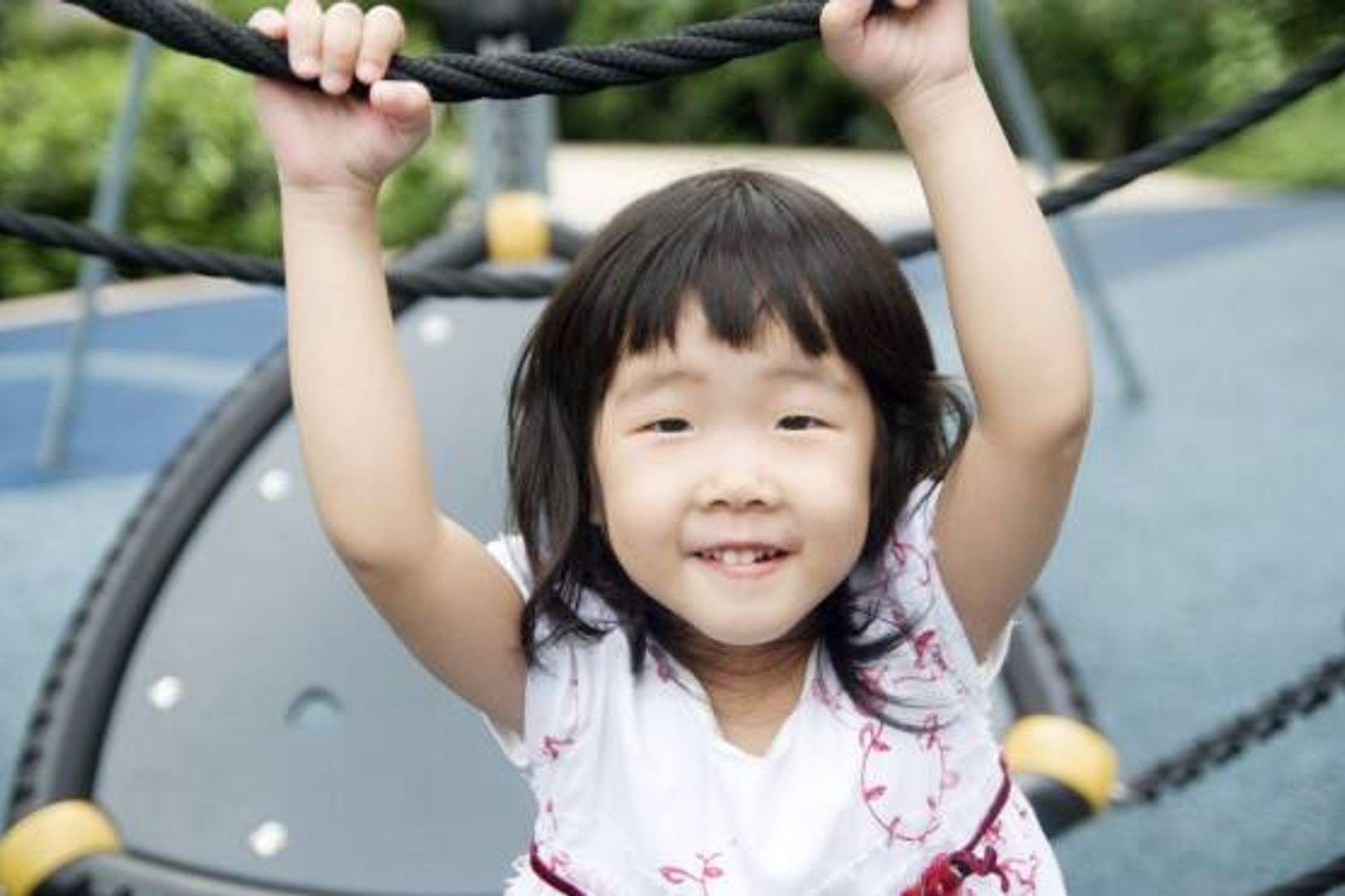 4 Dấu hiệu nhận biết trẻ bị tiêu chảy cấp mẹ cần