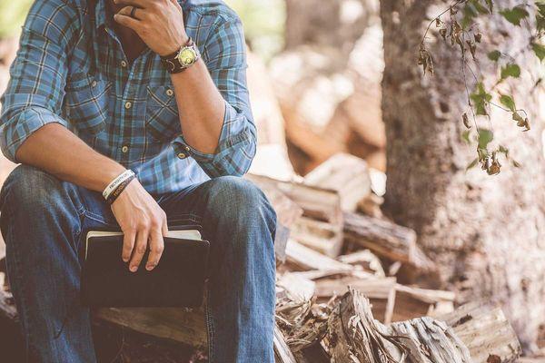 5 Lý do nam giới không nên mặc đồ lót quá chật