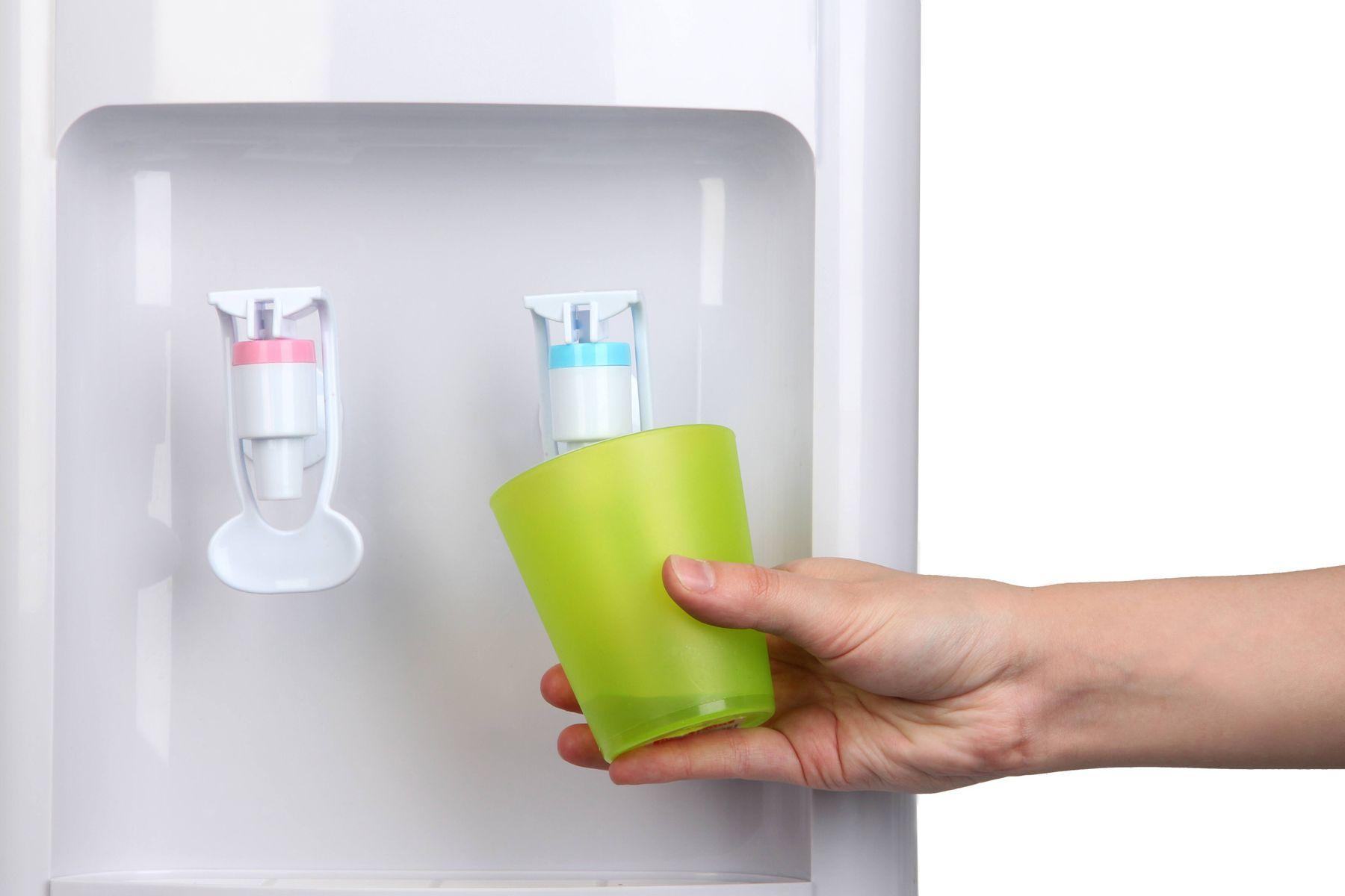 Kinh nghiệm chọn mua và bảo quản máy lạnh được bền lâu