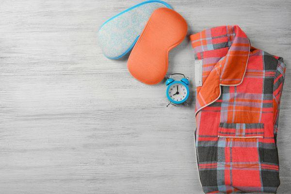 3 Lý do vì sao không nên mặc ngay quần áo mới mua