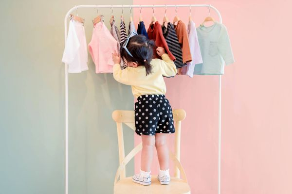 dos-and-donts-of-washing-baby-clothing-effectively