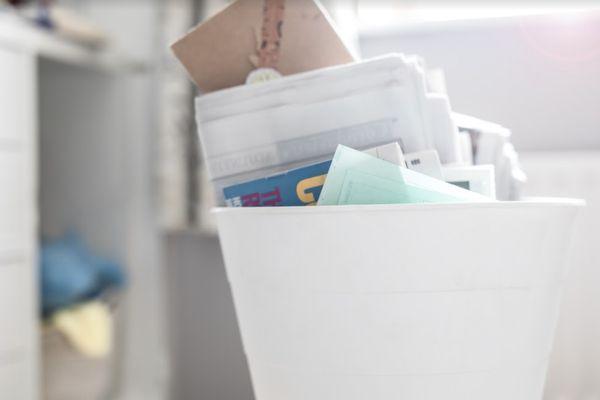 Tips para reciclar: guía paso por paso