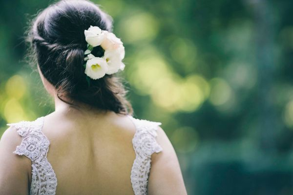 Bộ vàng cưới đúng chuẩn mà nhà trai cần chuẩn bị cho lễ ăn hỏi