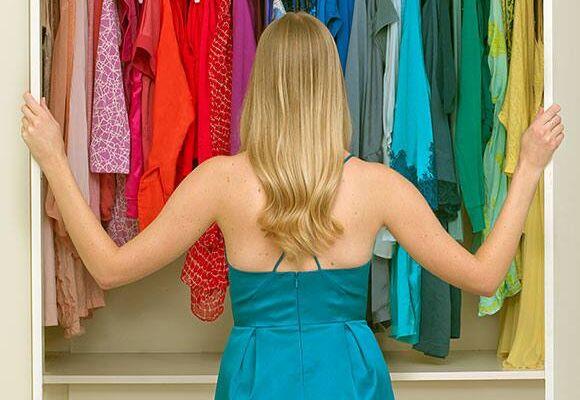 Bỏ túi 3 cách làm mới áo da đơn giản tại nhà