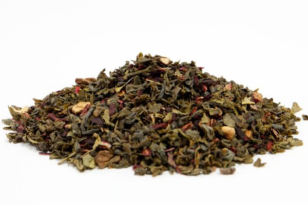Bã trà và 8 công dụng hữu ích cho cả gia đình