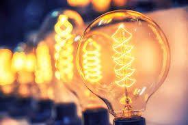 Cách diệt mối tận gốc - dùng ánh đèn điện để nhử mối