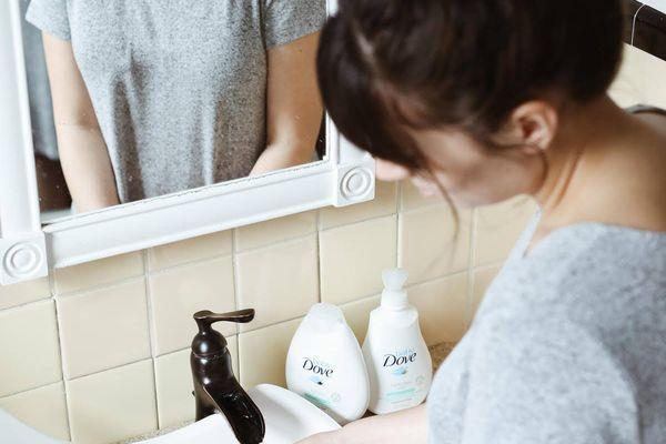 4 Lưu ý khi dùng tã vải cho người lần đầu làm mẹ