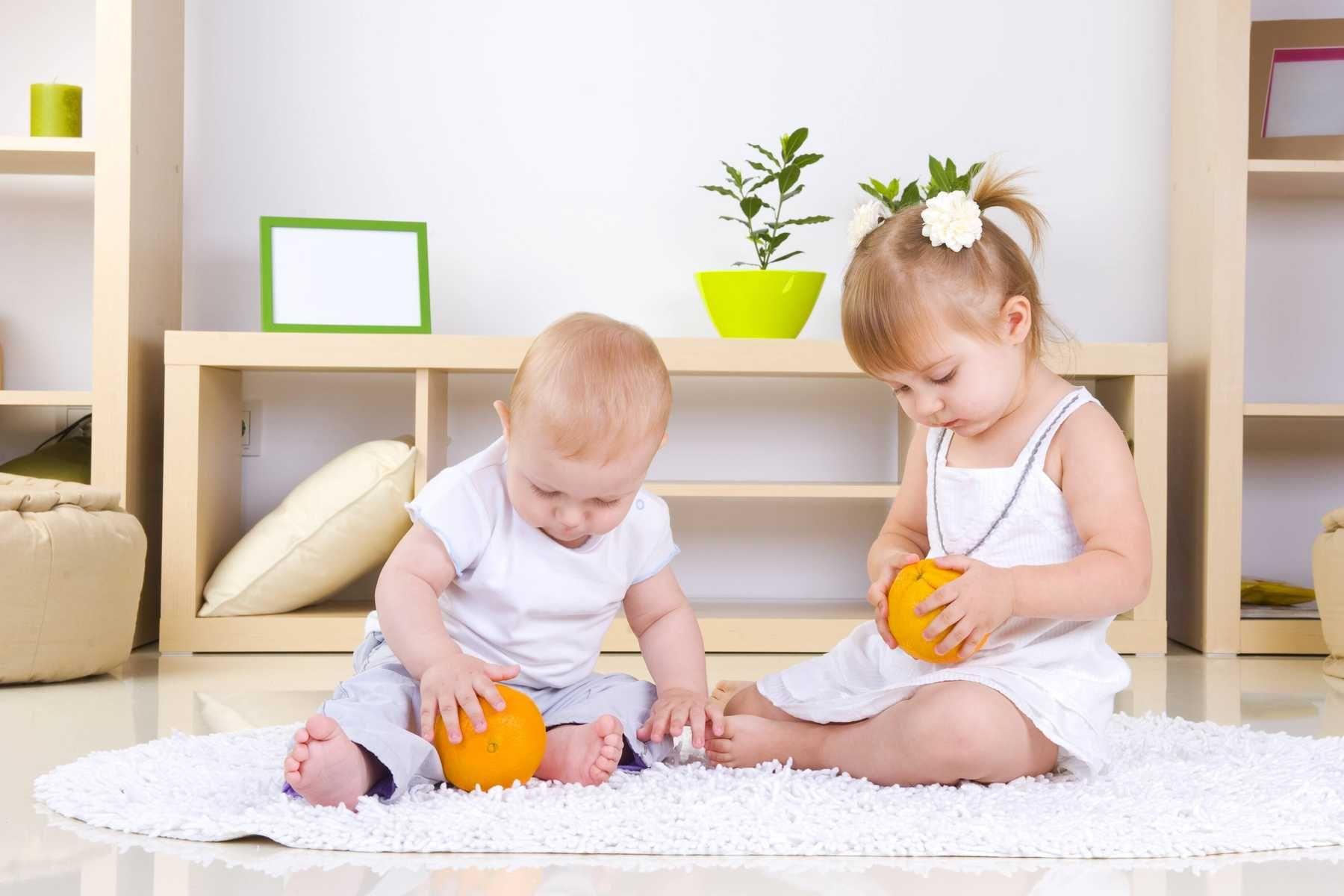 7 cách chăm sóc hiệu quả cho cơn ho của trẻ