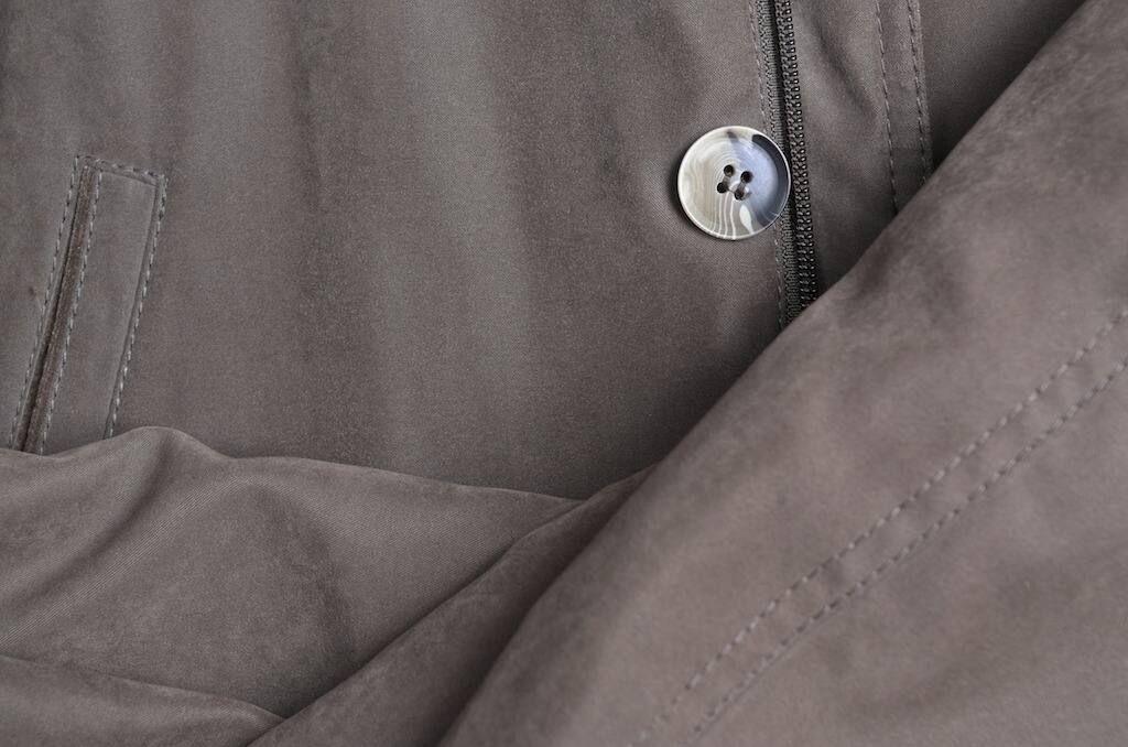 Cách đánh xi áo da hiệu quả cho áo luôn như mới