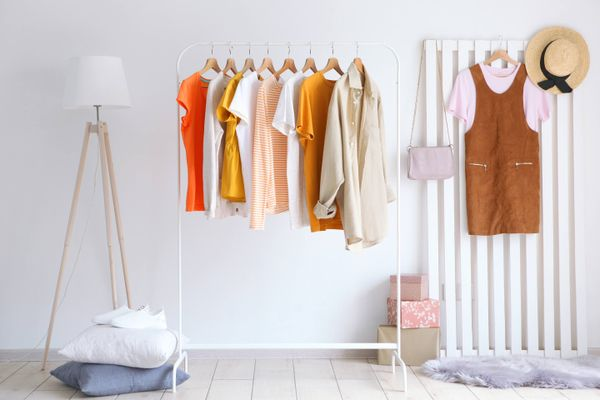 How people can get dry clean finish at home?