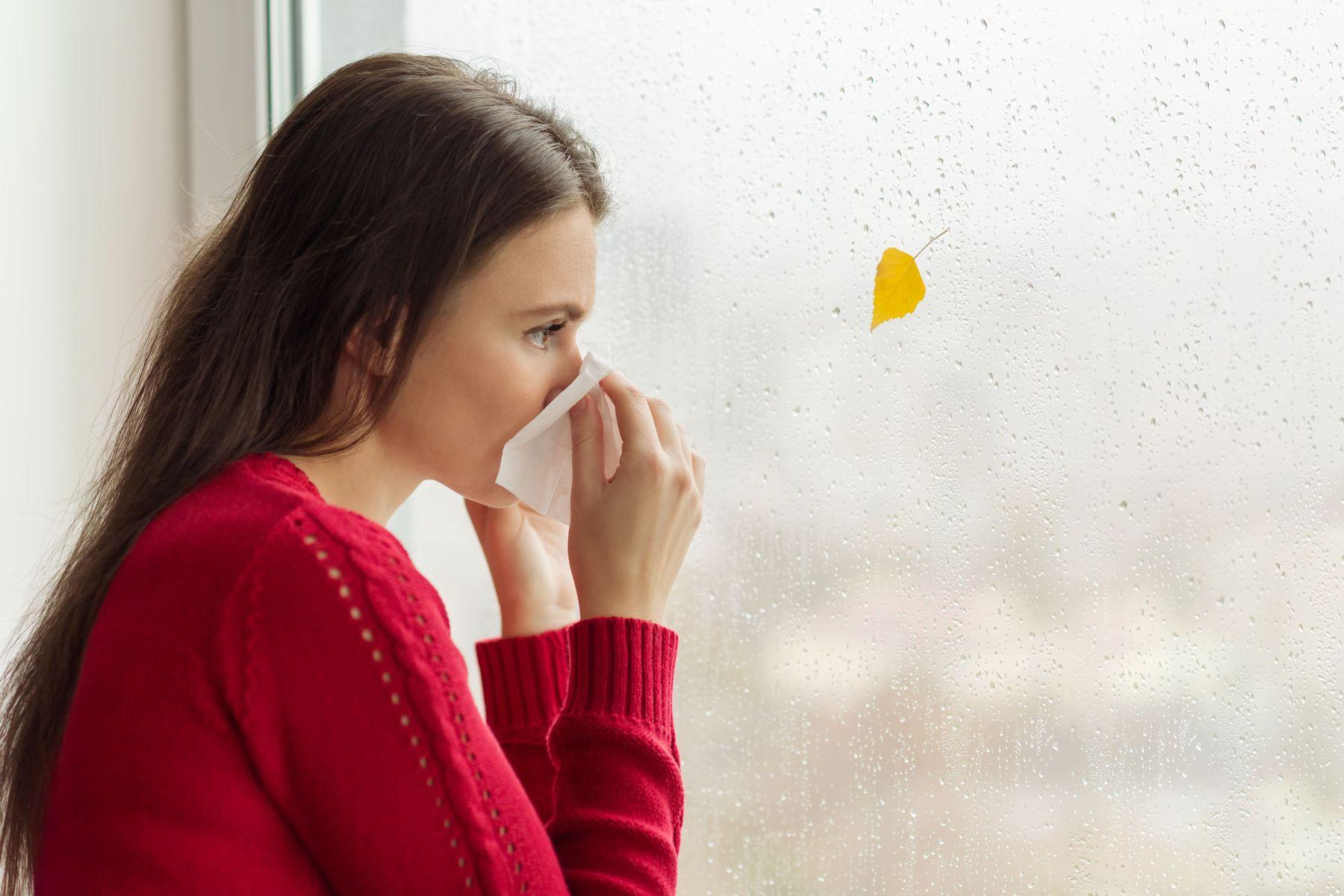 4 Cách phòng bệnh truyền nhiễm trong mùa dịch bệnh cuối năm