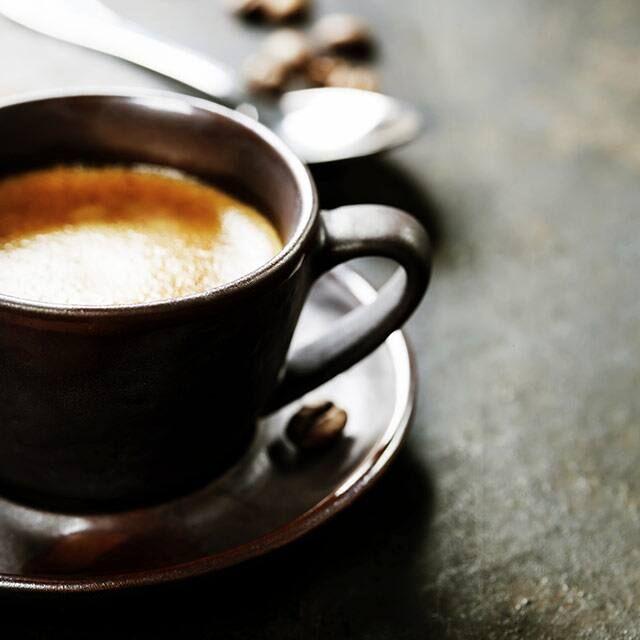 Kahve Köşesi Nasıl Hazırlanır?