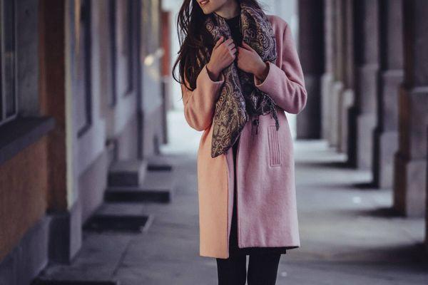 Top 5 kết hợp quần áo mùa đông đẹp nhất cho các nàng điệu đà