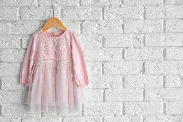 लस्सी के दाग़ अपने ड्रेस से कैसे साफ़ करें  | क्लीएनीपीडिया