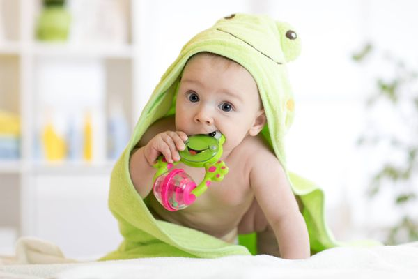 Every Mother Needs to Know these Tips to Disinfect their Tiny Tots' Toys