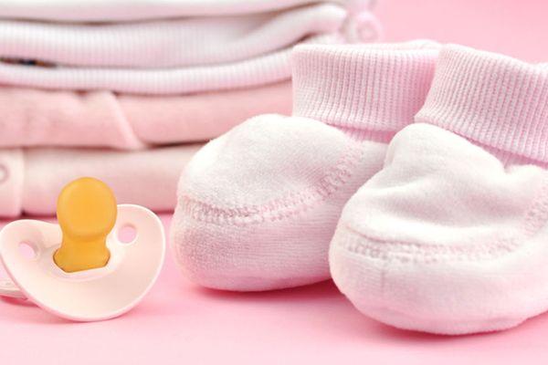 Asset - bio or non bio for baby clothes