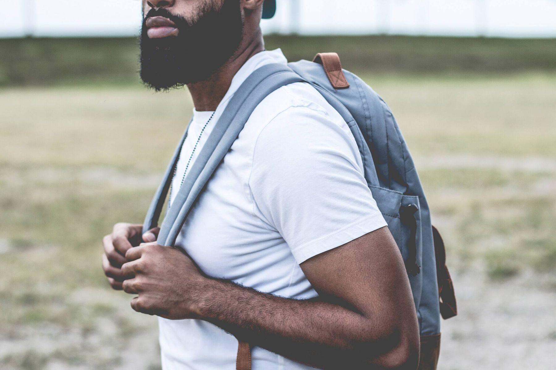 5 Cách bảo quản áo trắng không bị mốc đen và luôn thơm ngát suốt ngày dài