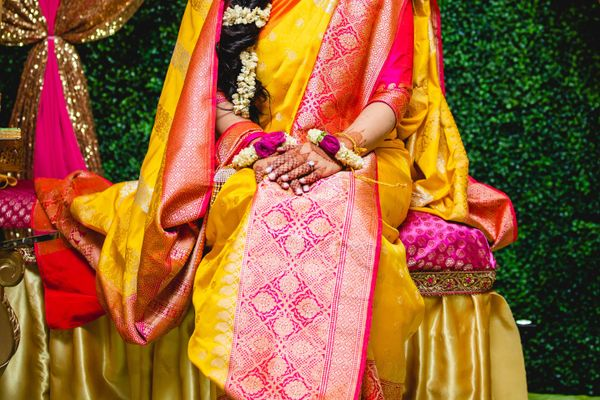 How To Store Your Sarees To Reduce Their Ageing?