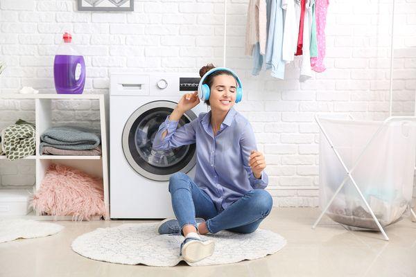 musica-de-lavar-roupa