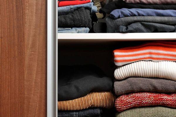 Giấy thơm quần áo liệu có an toàn và đảm bảo hiệu quả?