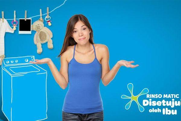 3 điều cần chú ý khi giặt gấu bông bằng máy giặt