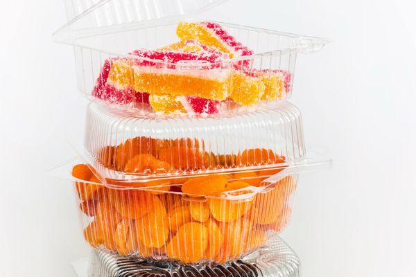 3 Cách bảo quản thực phẩm trong tủ lạnh an toàn, đủ dinh dưỡng