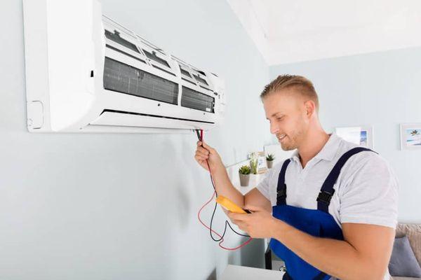 Gợi ý dịch vụ vệ sinh máy lạnh tại nhà uy tín, chuyên nghiệp