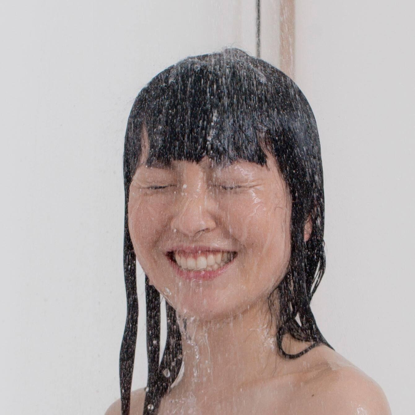 tắm gội