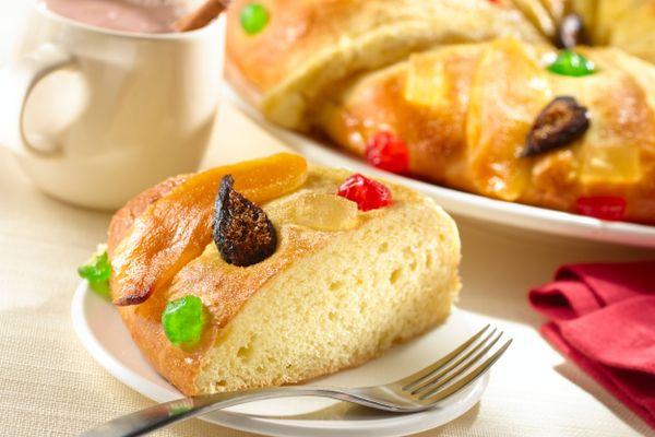 6 vị bánh trung thu lạ nhất, khác hoàn toàn nhân bánh truyền thống bạn hay ăn
