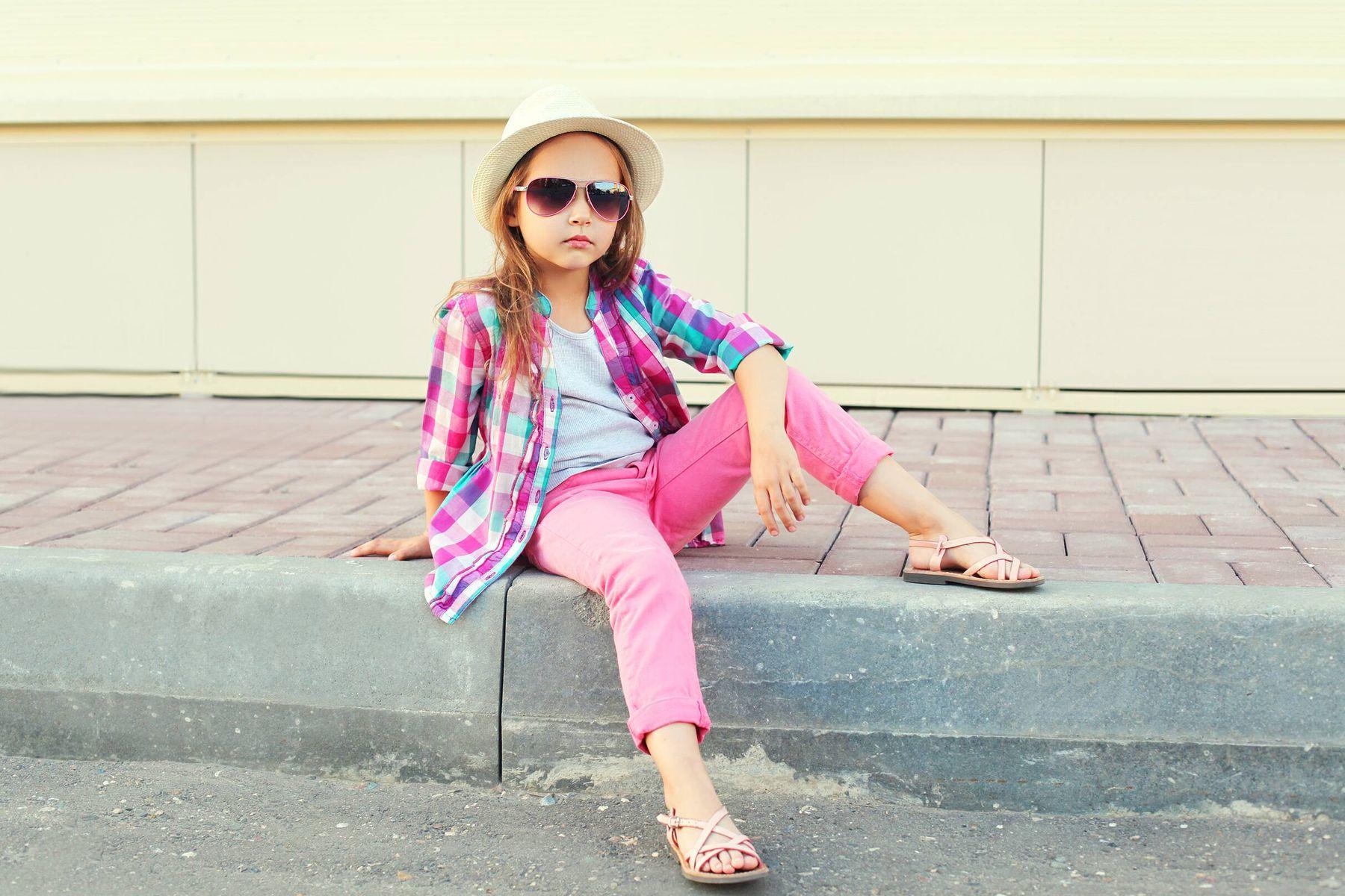 4 lời khuyên hữu ích cho thời trang tuổi teen chuẩn xinh yêu