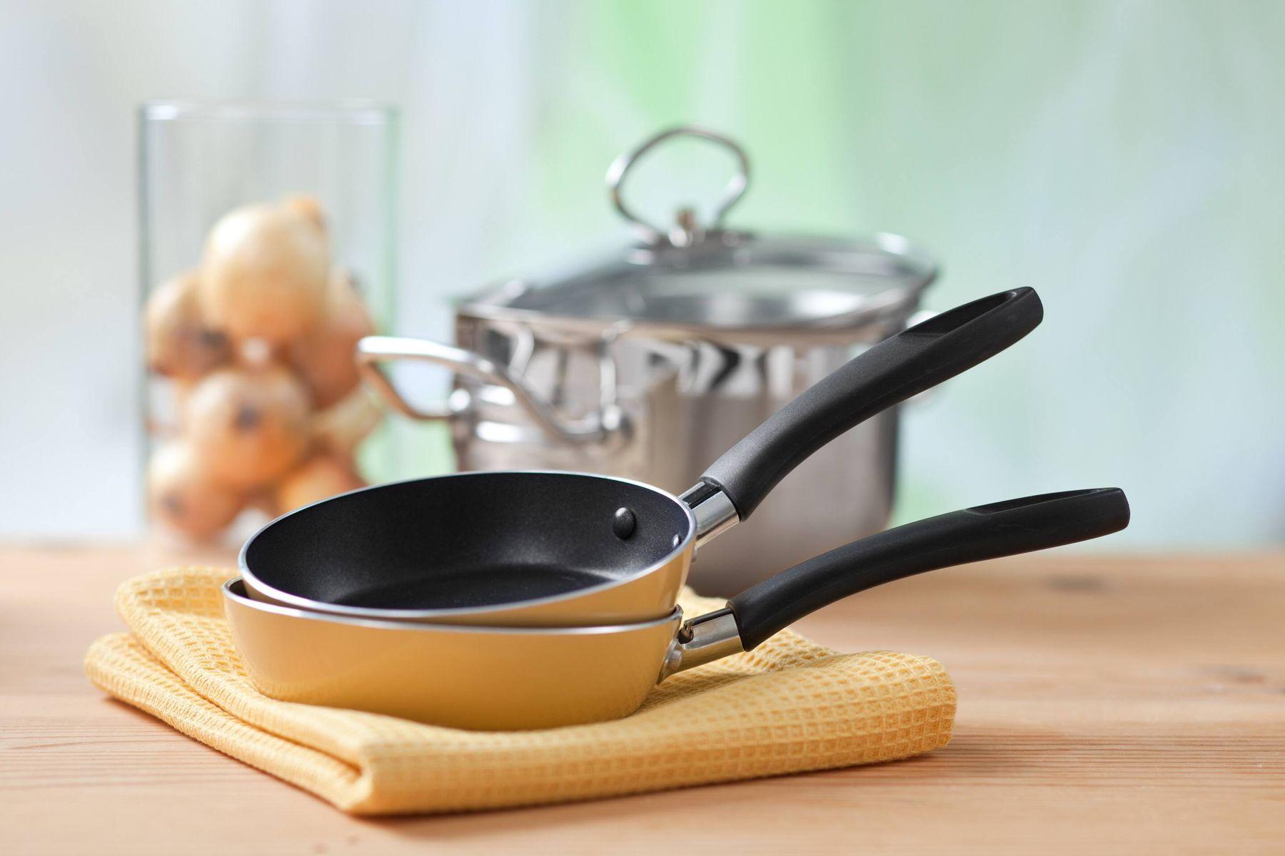 Sống xanh với 4 mẹo biến căn bếp của bạn thân thiện với môi trường