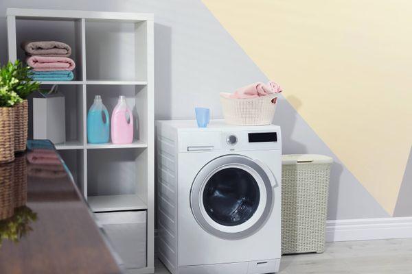वॉशिंग मशीन से जुड़ी कौन सी दिलचस्प बातें हैं | गेट सेट क्लीन