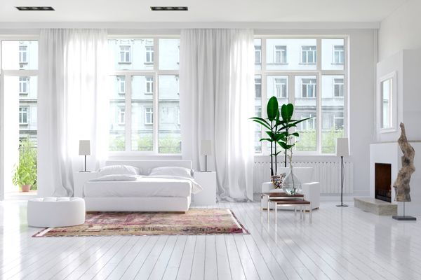 5 Easy Ways to Keep your Home Dust-Free | Get Set Clean