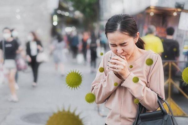 Ngộ độc thực phẩm: Nguyên nhân, dấu hiệu và cách xử lý