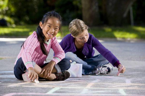 Những yếu tố ảnh hưởng đến sự phát triển của trẻ trong tương lai