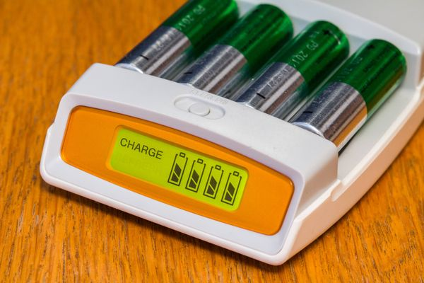 Battery recycling: how to dispose of batteries properly