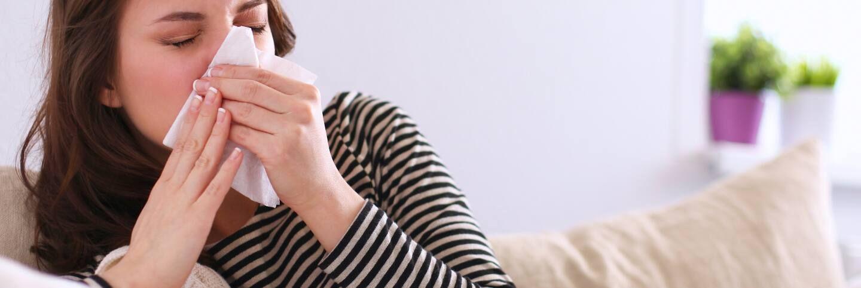 Khi mắc bệnh whitmore, cần làm gì để bệnh nhanh thuyên giảm?