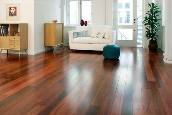 Các phương pháp đánh bóng sàn gỗ nhanh chóng, hiệu quả và an toàn