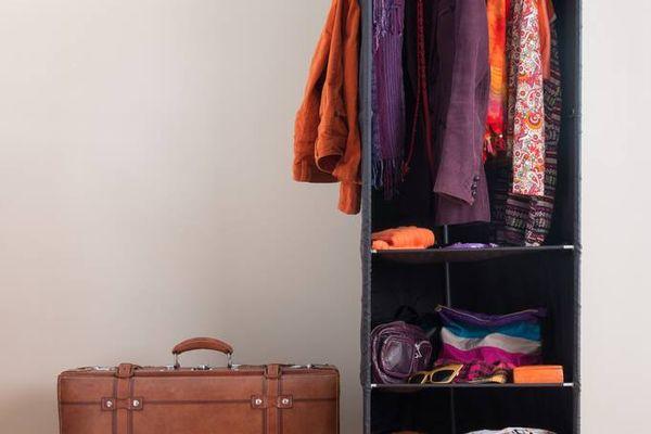 3 Cách giặt áo da các loại một cách đơn giản không cần ra tiệm