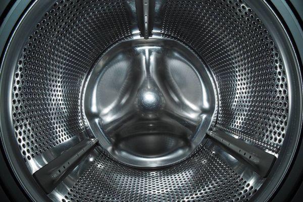 Làm sao để đồ dùng kim loại không bị oxy hóa nhanh chóng?