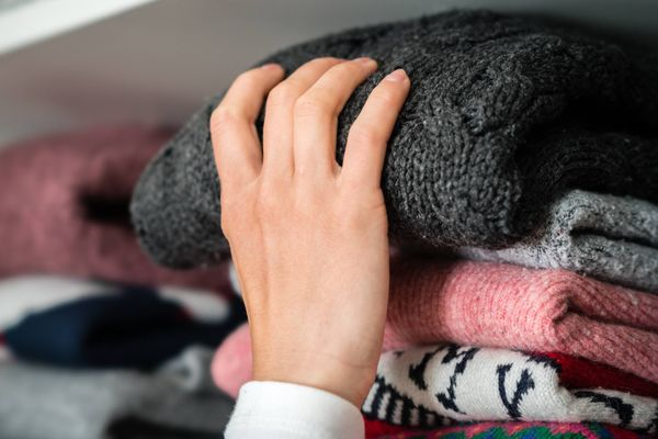 Wash Care Tips to Protect Your Woollen Clothes from Pilling