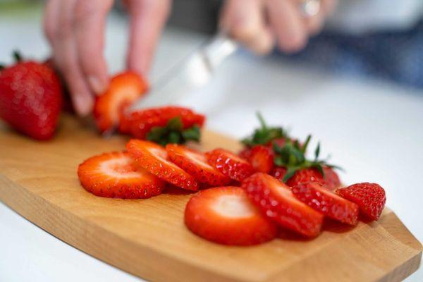como-tirar-mancha-fruta